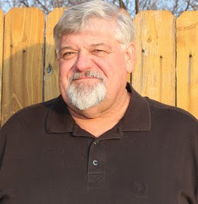 Randy Newell, Buckley Roofing & Stucco Sales Consultant